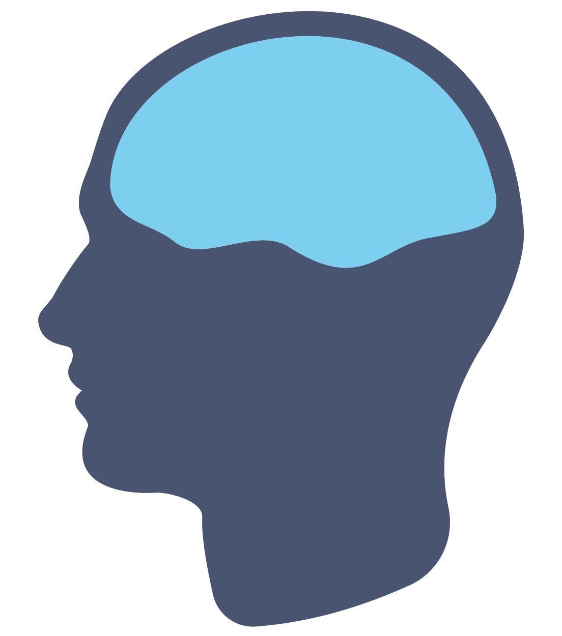 Leczenie dysfunkcji narządu żucia i bólów głowy