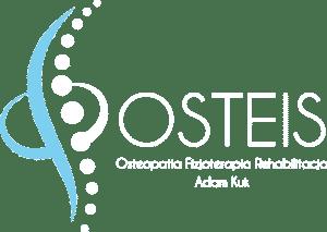 Osteopatia, Osteopata Kraków